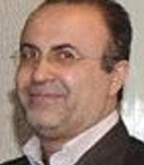Mojtaba Hajian