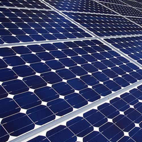 PhotovoltaicPanel
