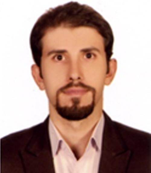 Mehdi Shakouri