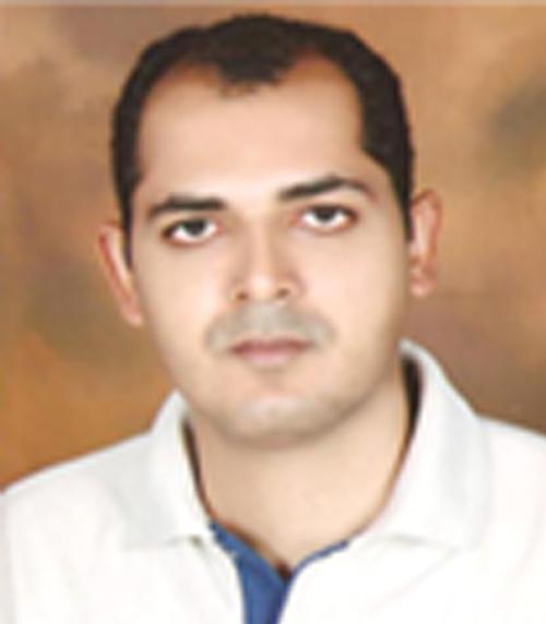 Rahim Esfandi