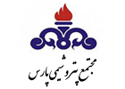 مجتمع پتروشیمی پارس