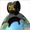 S Korea Raises Oil Imports from Iran Russia
