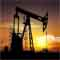 sanat naft
