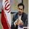 Mohsen Delaviz
