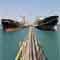 Naft Iran