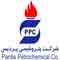 Petroshimi Pardis
