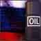 Naft rousie