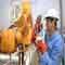 vezarat naft