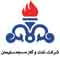 Naft&Gaz Masjed Soleyman