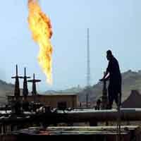 Khat Lole Nafti