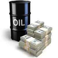 Daramad Nafti& libi
