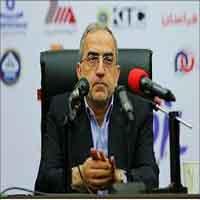 Mohandes Habibollah Bitaraf