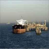Saderat Naft Aragh