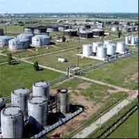 Naft&Gaz Gachsaran
