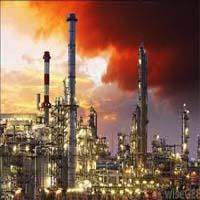 Naft&Gaz