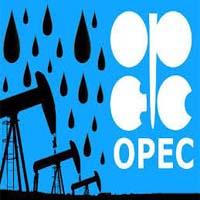 kahesh sabad nafti OPEC