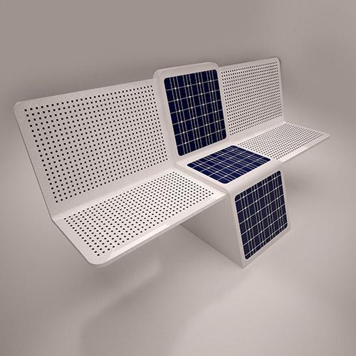 solar becch EHC-ISB-02