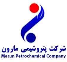 تولید نفت مارون ۶