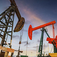 نروژ بهزودی تصمیم نفتی خود را اعلام میکند